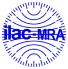 Logo ilac MRA